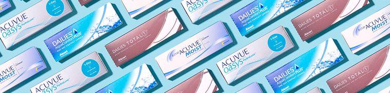finde und bestelle-kontaktlinsen
