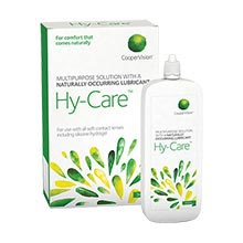 Hy-Care Vorratspack (3*250ml)