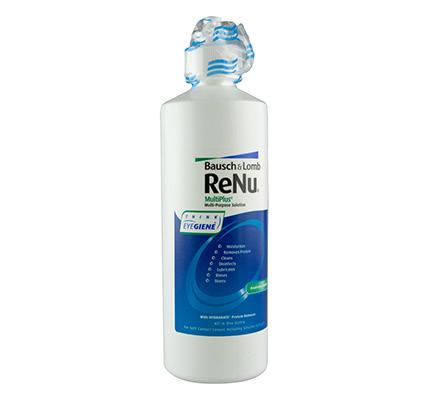 ReNu MultiPlus (240ml)