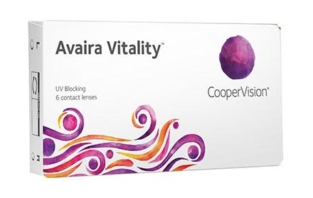Avaira Vitality (6)