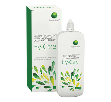 Hy-Care (250ml)